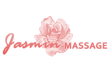 Jasmin Asian Massage London